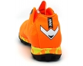 NVII CRAZY LIGHT F1 ORIENTEERING SHOES