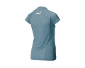 INOV-8 BASE ELITE SHORT SLEEVE BASE LAYER WOMEN'S