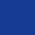 Option: Blue Miry