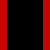 Option: Red-Black
