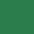 Option: Dark Green