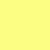 Option: Neon-Yellow