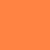 Option: Orange